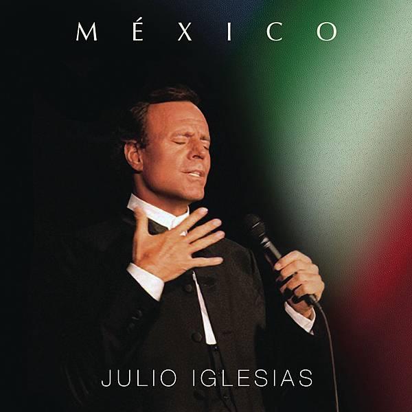 Julio cover.jpg