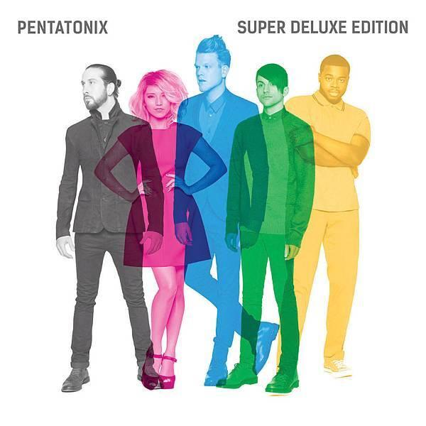 Pentatonix Cover.jpg