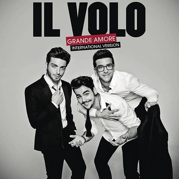 IL VOLO Grande Amore Cover.jpg