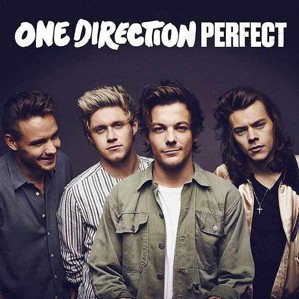 1D Perfect Cover.jpg