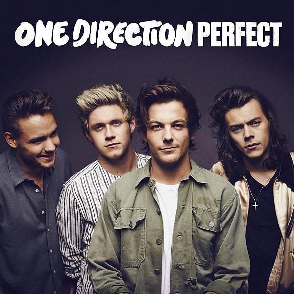 1D_PERFECT_SINGLE.jpg