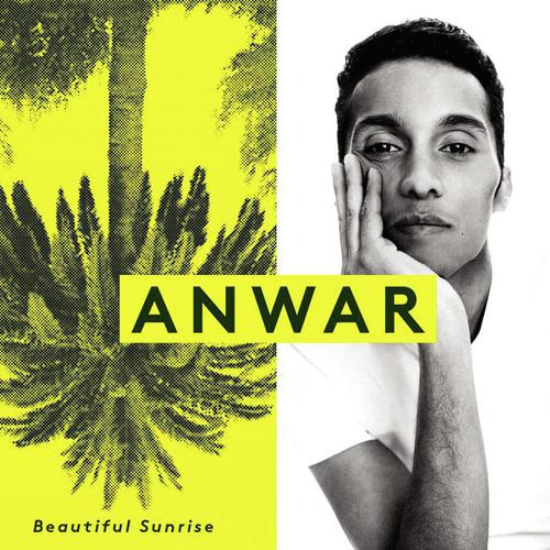 Anwar-Beautiful Sunrise.jpg