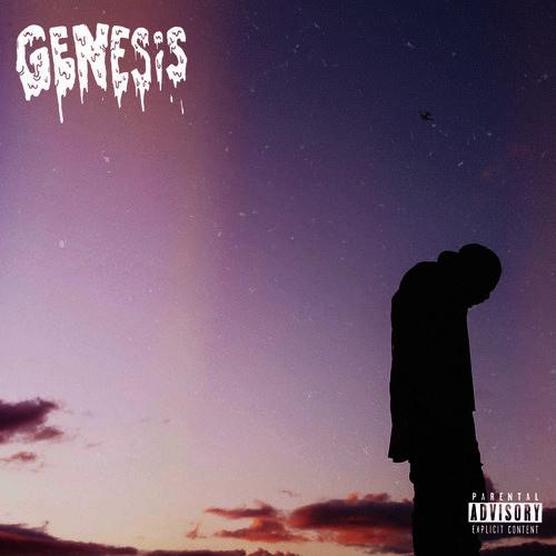 Domo Genesis-Genesis.jpg