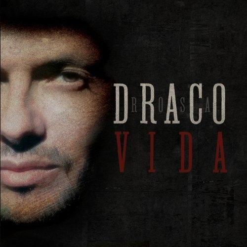 Draco Rosa-Vida-Vinyl.jpg