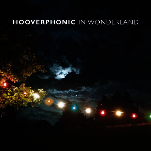 Hooverphonic-In Wonderland.jpg
