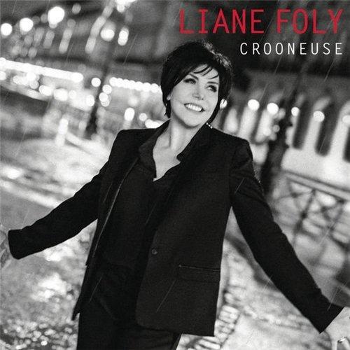 Liane Foly-Crooneuse.jpg