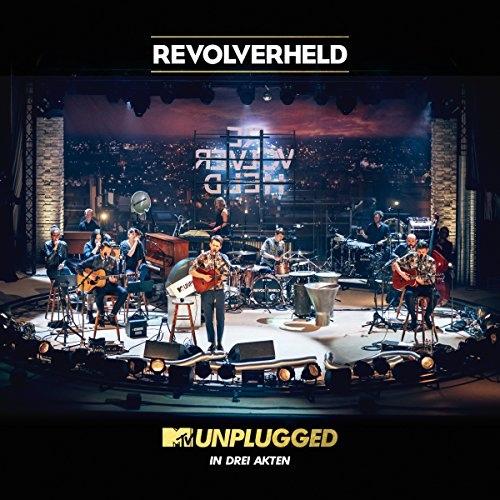 Revolverheld-Unplugged In Drei Akten.jpg