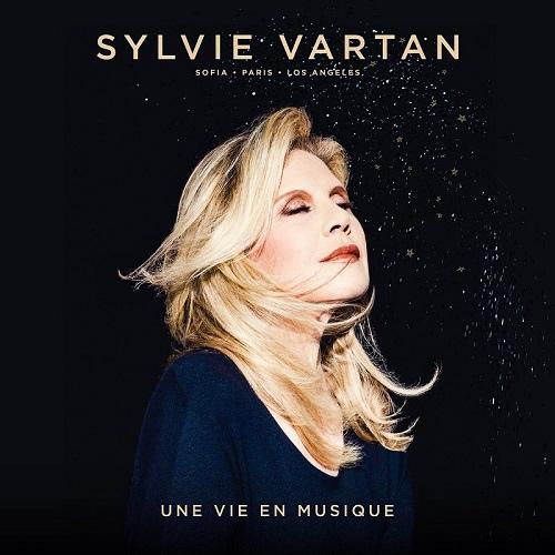 Sylvie Vartan-Une Vie En Musique.jpg