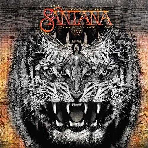 Santana-Santana IV.jpg