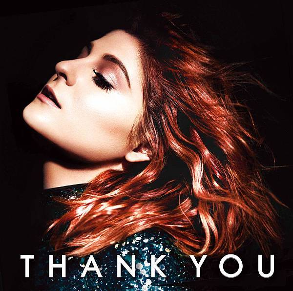 Meghan Trainor Thank You Cover.jpg