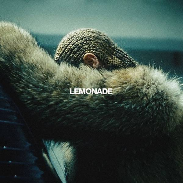 Beyonce Lemonade Cover.jpg