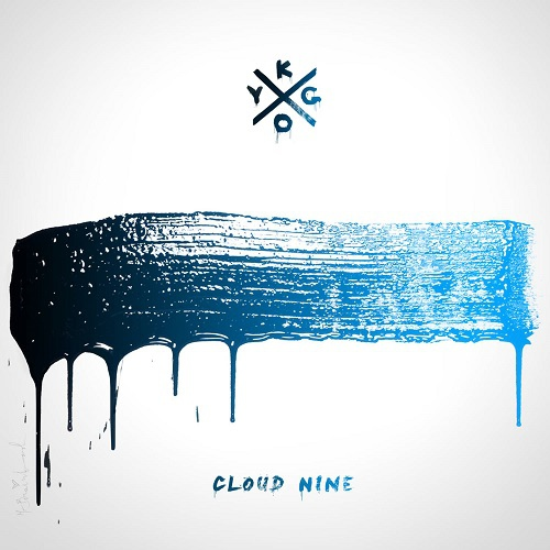 Kygo-Cloud Nine.jpg