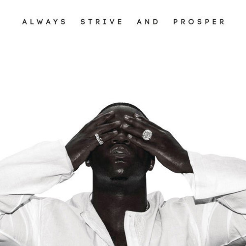 A$AP Ferg-Always Strive And Prosper.jpg