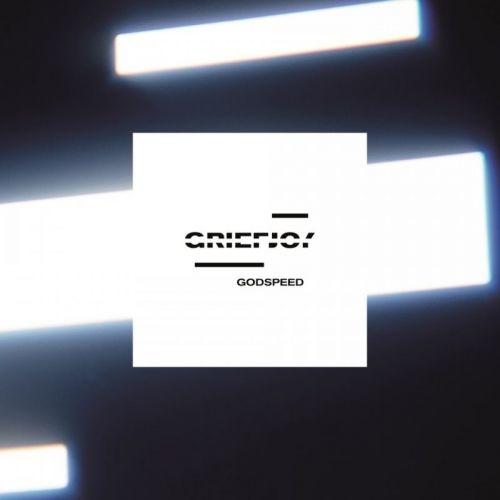 Griefjoy-Godspeed.jpg