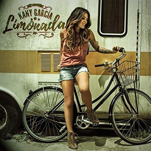 Kany Garcia-Limonada.jpg