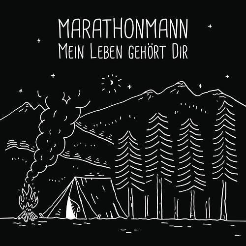 Marathonmann-Mein Leben Gehort Dir.jpg