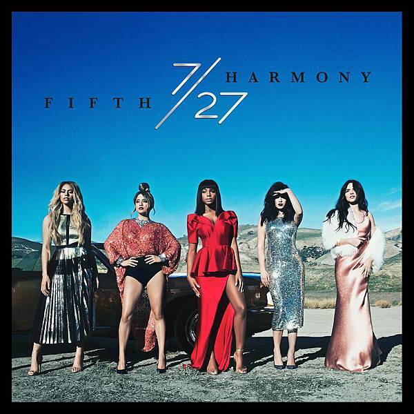 Fifth Harmony 727 Cover.jpg