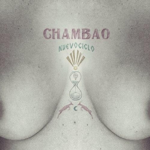 Chambao-Nuevo Ciclo.jpg