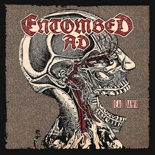 Entombed A.D.-Dead Dawn.jpg
