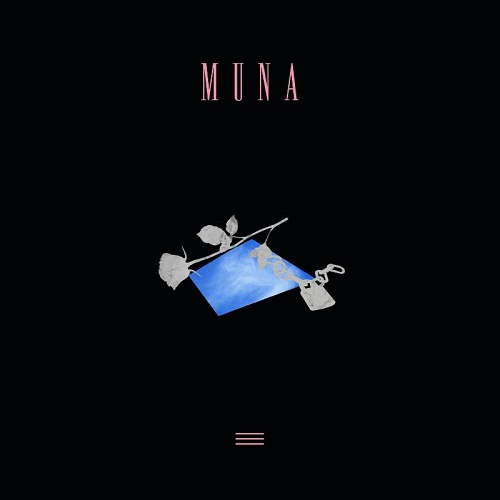 Muna-The Loudspeaker EP.jpg
