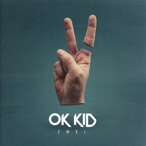 OK KID-Zwei.jpg