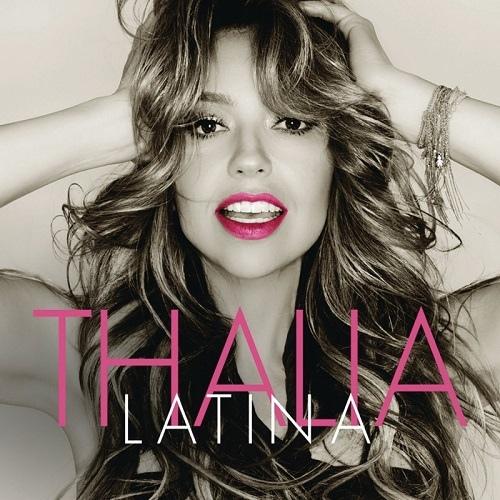 Thalia-Latina.jpg