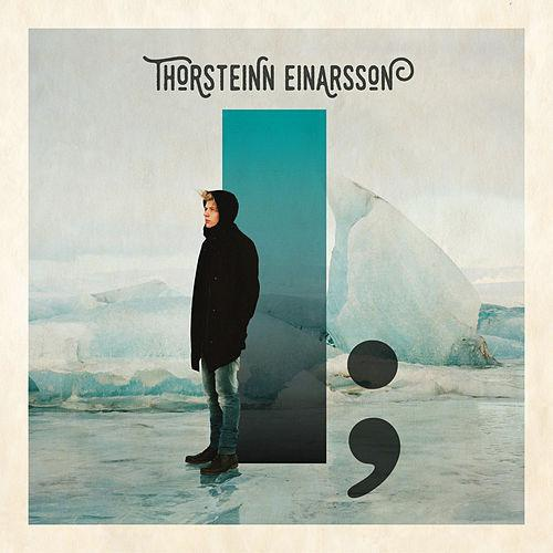 Thorsteinn Einarsson-1.jpg