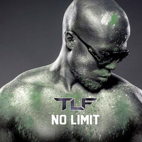 TLF-No Limit.jpg