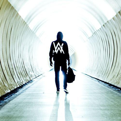 Alan Walker-Faded.jpg