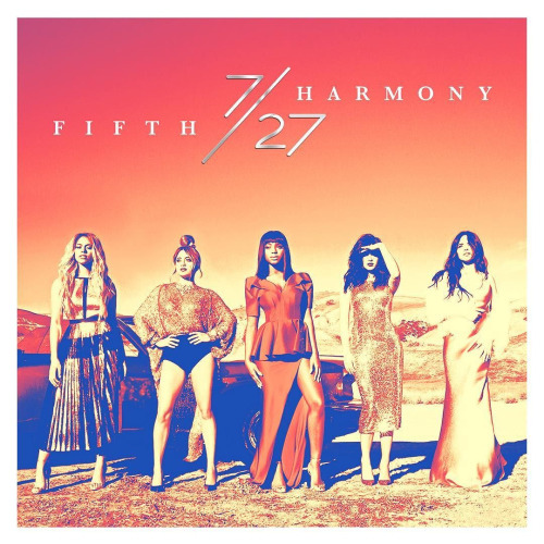 Fifth Harmony-727.jpg