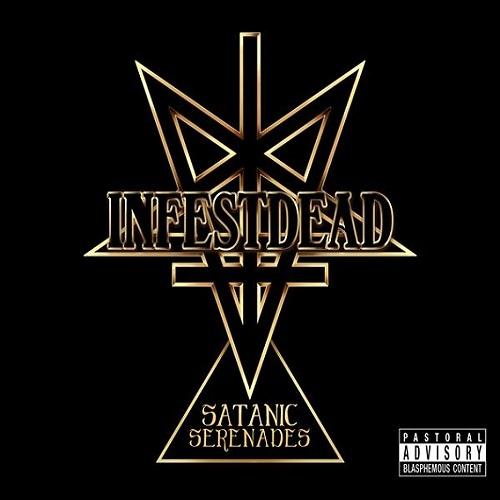 Infestdead-Satanic Serenades.jpg