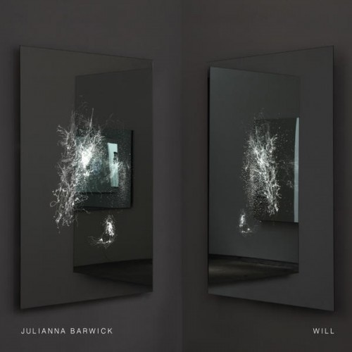 Julianna Barwick-Will.jpg