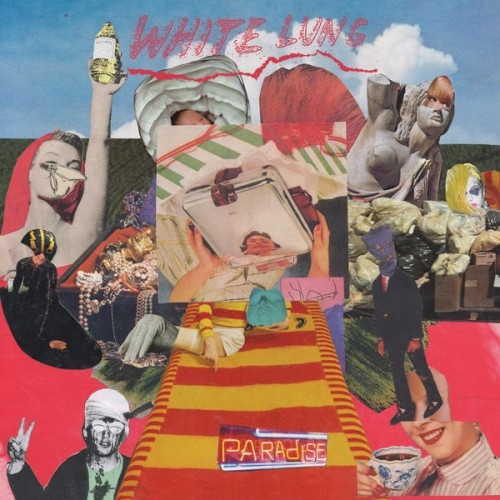 White Lung-Paradise.jpg