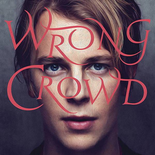 Tom Odell Wrong Crowd Cover.jpg