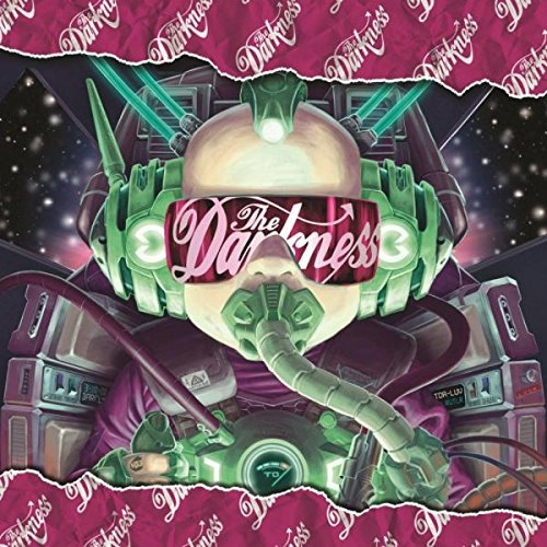 The Darkness-Last Of Our Kind.jpg