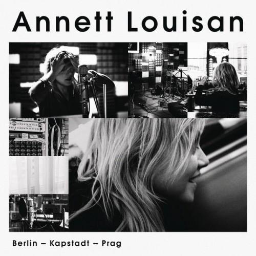 Annett Louisan-Berlin Kapstadt Prag.jpg
