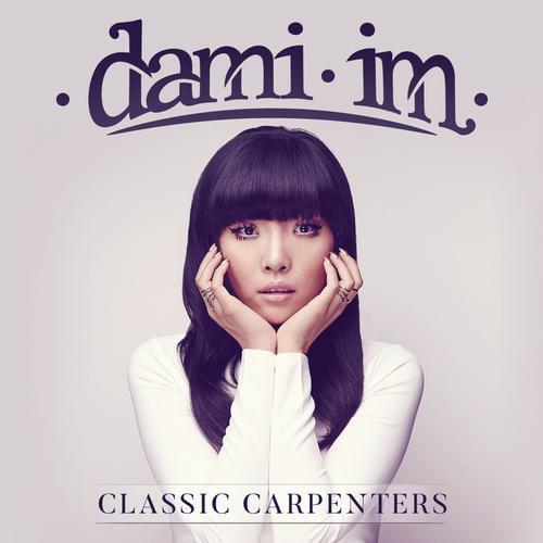 Dami Im-Classic Carpenters.jpg