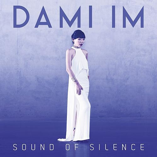 Dami Im-Sound Of Silence.jpg