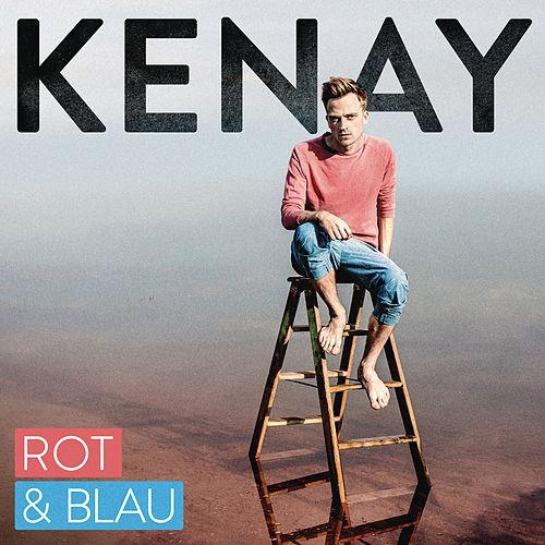 Kenay-Rot %26; Blau.jpg