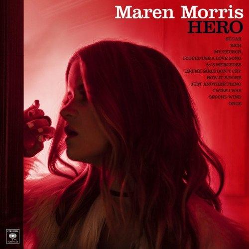 Maren Morris-Hero.jpg