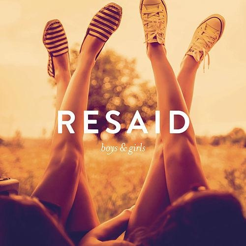Resaid-Boys %26; Girls.jpg