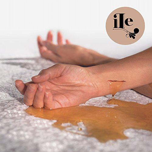 iLe-iLevitable.jpg