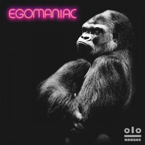 Kongos-Egomaniac.jpg