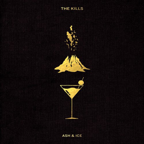 The Kills-Ash %26; Ice.jpg