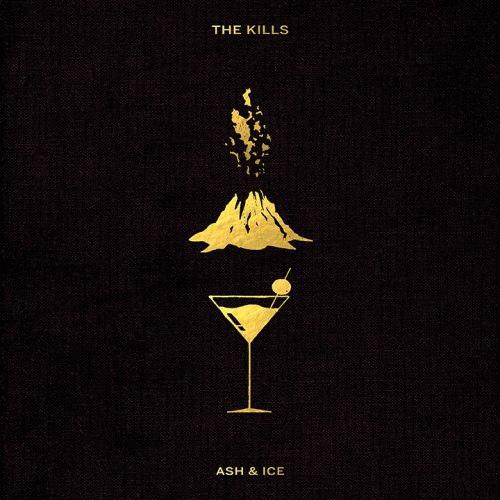 The Kills-Ash %26; Ice.jpg