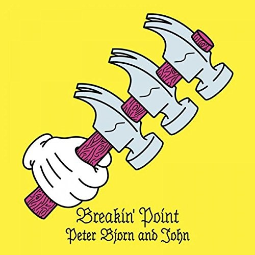 Peter Bjorn And John-Breakin%5C Point.jpg