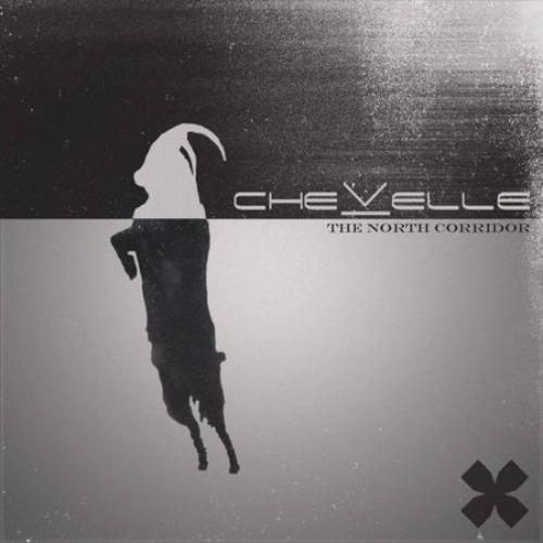 Chevelle-The North Corridor.jpg