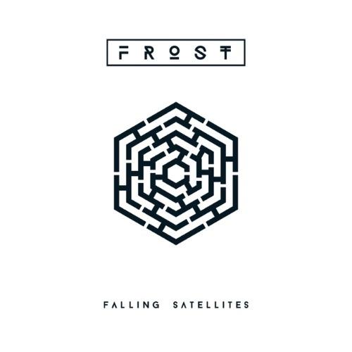 Frost-Falling Satellites.jpg