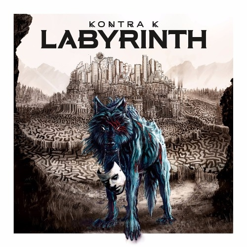 Kontra K-Labyrinth.jpg
