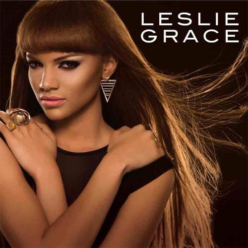 Leslie Grace-Leslie Grace.jpg